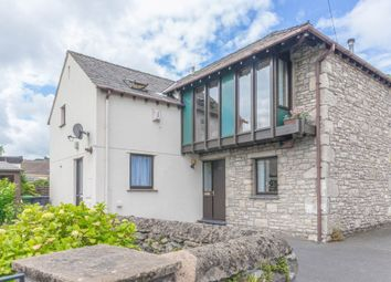 Thumbnail 3 bed detached house to rent in Ashleigh Road, Kendal