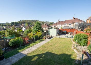 3 bed semi-detached house for sale in Chevalier Road, Dover CT17