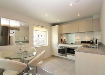 Thumbnail 2 bed flat to rent in Thorn Apartments, 5 Geoff Cade Way, London