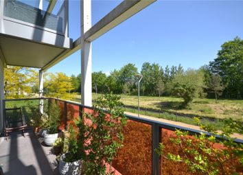 Thumbnail 2 bed flat for sale in Fyfe House, Chadwell Lane, London