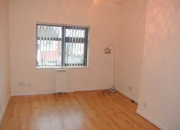 Thumbnail 1 bed flat to rent in Lomond Road, Liverpool