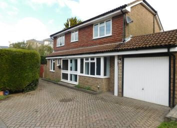 5 bed detached house to rent in Park House Gardens, Tunbridge Wells TN4