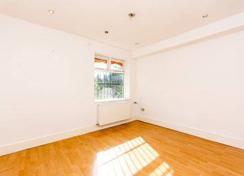 Thumbnail 2 bedroom flat for sale in Chamberlayne Road, Kensal Rise