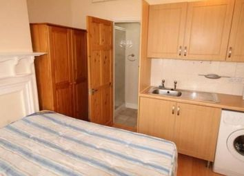 Thumbnail 1 bed terraced house to rent in Chester Road, London
