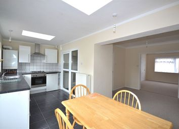 Thumbnail 3 bed terraced house for sale in Sharpecroft, Harlow