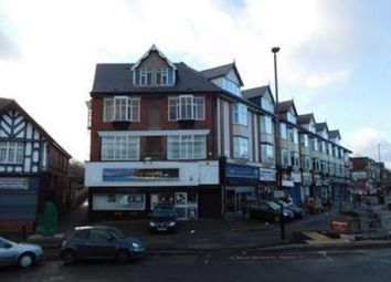 Thumbnail Office to let in 449 A&B Firth Park Road, Sheffield