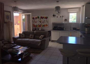Thumbnail 2 bed apartment for sale in Provence-Alpes-Côte D'azur, Bouches-Du-Rhône, Lambesc