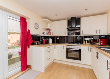 Thumbnail 2 bed end terrace house for sale in Dale Terrace, Dalton-In-Furness, Cumbria