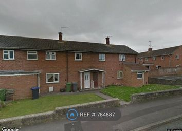 Thumbnail Room to rent in College Rd, Trowbridge
