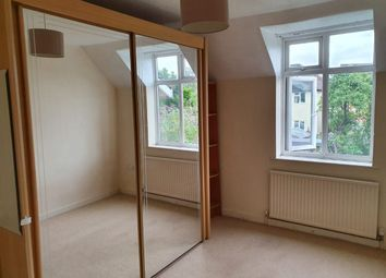 Thumbnail Room to rent in Caillard Road, Byfleet, West Byfleet