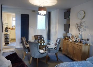 3 bed property to rent in Cold Overton Road, Oakham LE15