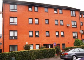 Thumbnail 2 bedroom flat to rent in 34 Cathcart Road, Rutherglen, Glasgow