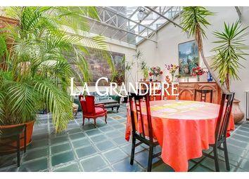 Thumbnail 5 bed property for sale in 75016, Paris 16Ème, Fr