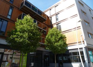 Thumbnail 1 bedroom flat to rent in Mulberry House, Merchant Gate, Wakefield