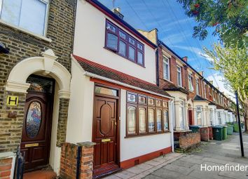 Thumbnail 5 bedroom terraced house for sale in Chester Road, Canning Town