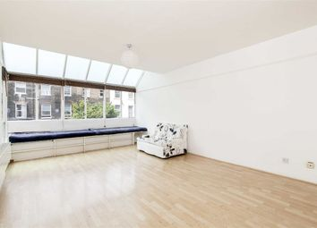 Thumbnail 3 bed flat to rent in Brunswick Centre, London