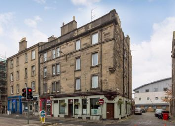 Thumbnail 1 bedroom flat to rent in Fountainbridge, Fountainbridge, Edinburgh