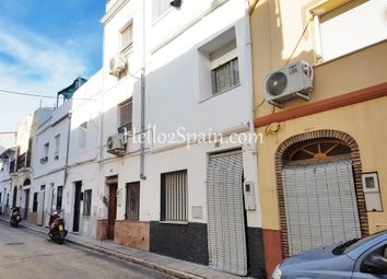 3e664cce66 A larger local choice of properties for sale in Oliva