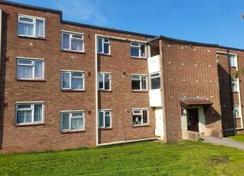 Thumbnail 2 bed flat to rent in Butterfield Road, Bristol
