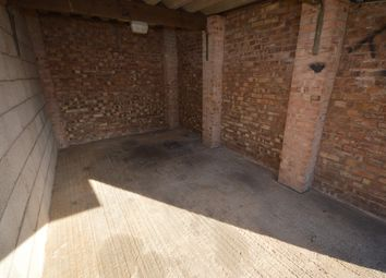 Thumbnail 1 bed property to rent in Knightsbridge Road, Glen Parva, Leicester