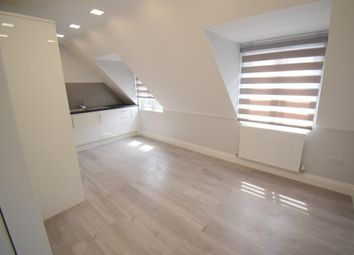 Thumbnail 2 bed flat to rent in Southwark Park Road, Bermondsey, London