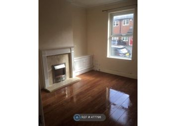 Thumbnail 3 bed terraced house to rent in Shaw Street, Derby
