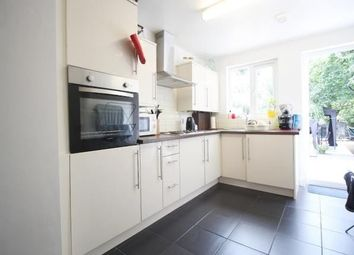 Thumbnail 4 bed end terrace house to rent in Westminster Gardens, Barking, Essex
