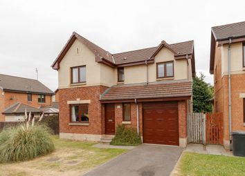 Thumbnail 4 bed property for sale in 40 Burnbank, Straiton