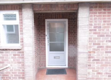 Thumbnail 3 bed bungalow to rent in Constitution Hill, Old Catton, Norwich