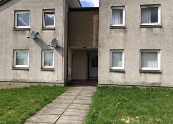 Thumbnail Studio to rent in 9 Pegasus Avenue, Carluke
