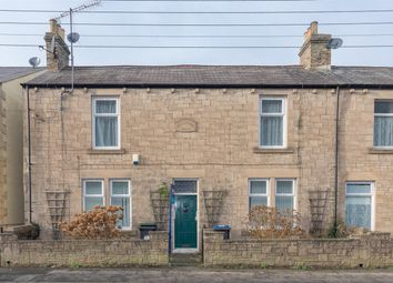 Thumbnail 3 bed semi-detached house for sale in Low Westwood, Newcastle Upon Tyne, Newcastle Upon Tyne