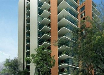 Thumbnail 4 bed apartment for sale in Dhaka, Bangladesh., Dhaka