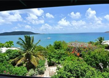 Thumbnail 2 bed property for sale in Virgin Gorda, British Virgin Islands