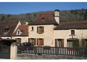 Thumbnail 3 bed property for sale in 24620, Les Eyzies-De-Tayac-Sireuil, Fr