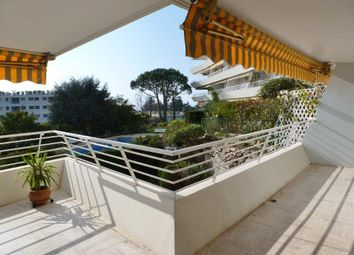 Thumbnail 2 bed apartment for sale in Cannes, Provence-Alpes-Côte D'azur, France