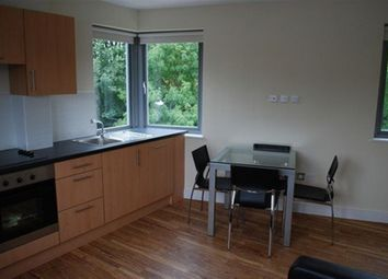 Thumbnail 4 bedroom flat to rent in Station Road, Montpelier, Bristol