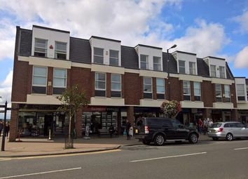 Thumbnail Retail premises to let in 127 High Street, Billericay, Essex