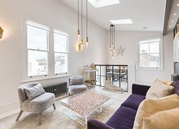 Thumbnail 3 bedroom property to rent in Millwood Street, London