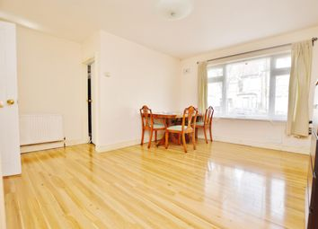 Thumbnail 2 bed flat to rent in Chadwin Road, London