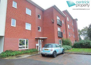 2 bed flat for sale in Pershore Road, Edgbaston, Birmingham B5