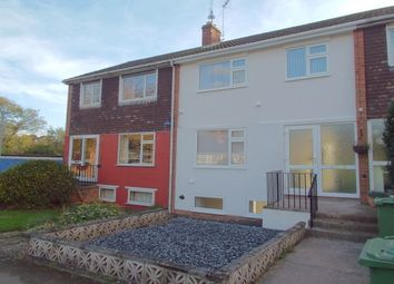 Thumbnail 5 bed property to rent in Arden Close, Warwick