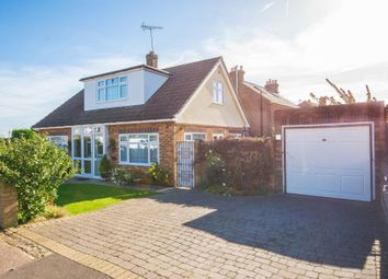Thumbnail 2 bed property for sale in Beehive Road, Goffs Oak, Waltham Cross, Hertfordshire