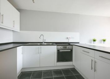 Thumbnail 3 bed property to rent in Davenport Row, Halton Lodge, Runcorn