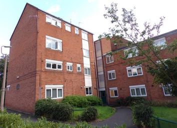 2 bed maisonette for sale in Victoria Close, Aigburth, Liverpool, Merseyside L17