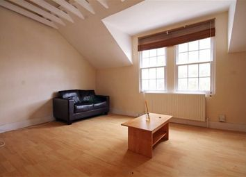 Thumbnail 1 bed flat to rent in Endsleigh Road, London