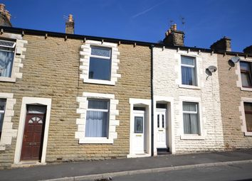 Thumbnail 3 bed terraced house to rent in Sultan Street, Accrington