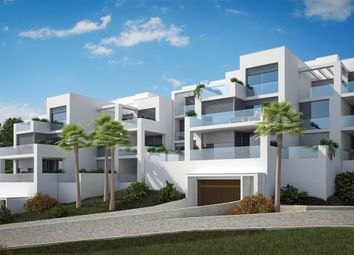 Thumbnail 3 bed apartment for sale in Benalmadena Costa, Costa Del Sol, Spain