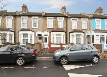 Thumbnail 2 bed terraced house for sale in East Ham, East Ham, London