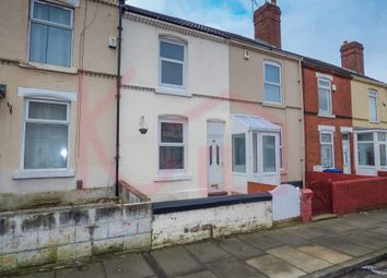 Thumbnail 2 bed terraced house to rent in Jubilee Road, Wheatley