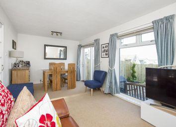 3 bed terraced house for sale in 17 Buckstone Green, Buckstone, Edinburgh EH10